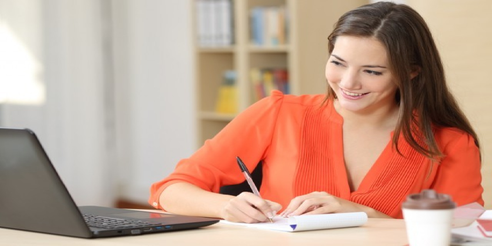 What is Written Communication in Business-Effective Written Communication