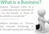 What+Is+Business
