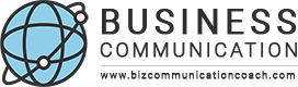 Business Communication Coach